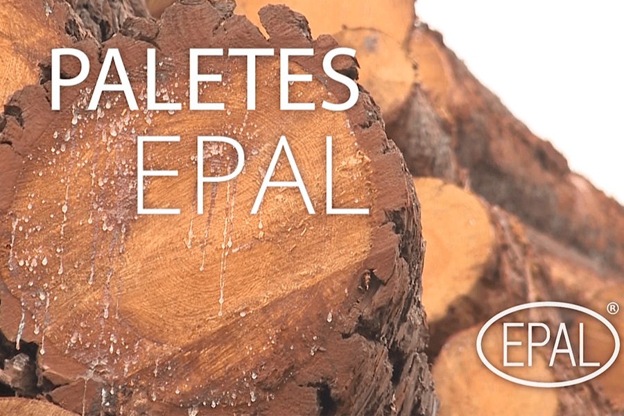 EPAL – European Pallet Association