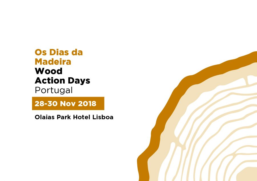 The Wood Action Days