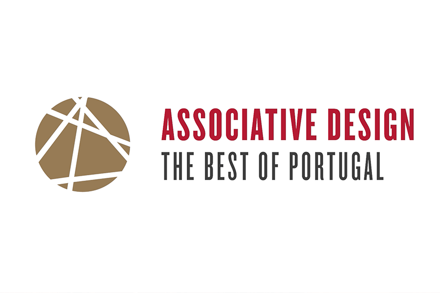 Associative Design International
